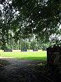 Rugbystické hřiště u Rokytky.jpg