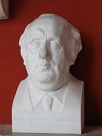 Ruhmeshalle Muenchen Karl Amadeus Hartmann Komponist-1.jpg