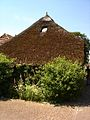 Ruinen Wicker Roof 1.jpg