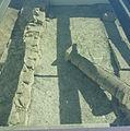 Ruins of Napoca 2012-005.JPG