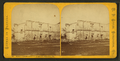 Ruins of Spanish Governor's House, St.Augustine, Fla, from Robert N. Dennis collection of stereoscopic views 2.png