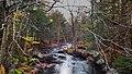 Ruisseau Ely - panoramio (1).jpg