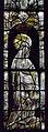 Runan (22) Église Notre-Dame Maîtresse-vitre 06.JPG