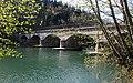 Rurey, pont sur la Loue - img 46566.jpg