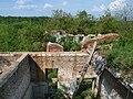 Rusinovo ruins 03.JPG