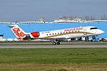 Rusline, VQ-BNY, Canadair CRJ-100ER (16268772240) (2).jpg