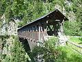 Russeinerbrücke Ostseite2.JPG