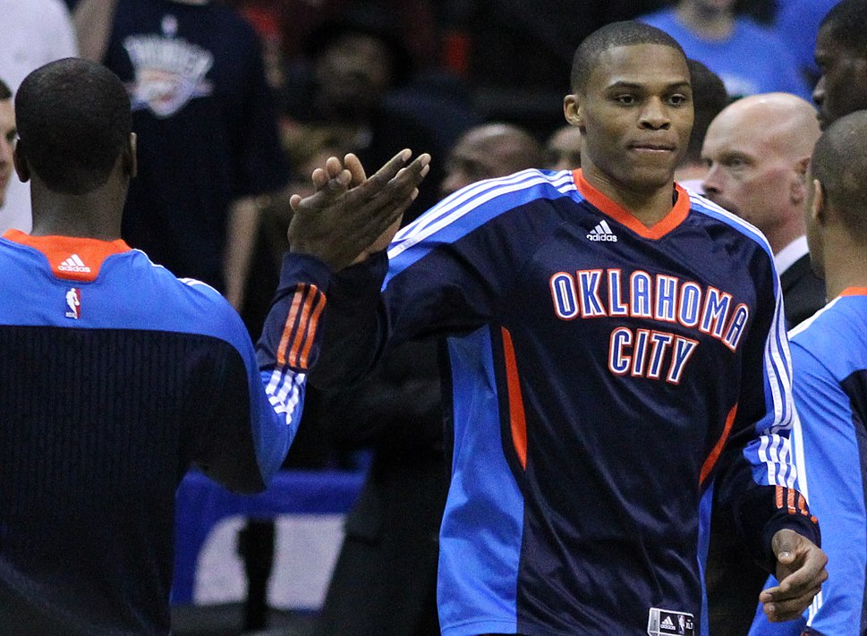 Russell Westbrook (5528344830)