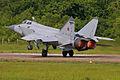 Russian Air Force Mikoyan-Gurevich MiG-31 (19425100535).jpg