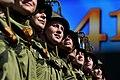 Russian Historical Troops.jpg