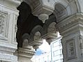Russian church in Sofia E34.jpg