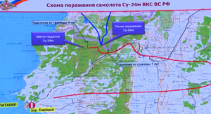 Moskova yakınlarındaki terkedilmiş köyler. Fotoğraf, harita