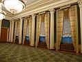 Russische Botschaft Spiegelsaal.jpg