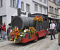 Rutenfest 2011 Festzug Schwäbische Eisenbahn 1.jpg