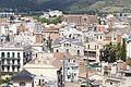 Rutes Històriques a Horta-Guinardó-can mariner 02.jpg