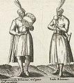 Rutheni 1563.jpg