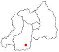 Rwanda-Butare.png