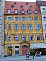 Rynek (Wroclaw).10.jpg
