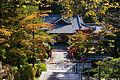 Ryosenji Nara Japan07s3.jpg