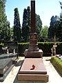 Ryszard Parulski grób.jpg
