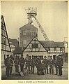 Sächsische Volkstrachten und Bauernhäuser (1896) 07 1.jpg