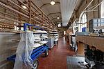 Sèvres - Grand atelier 01.jpg