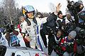 Sébastien Ogier Rally Sweden 2013 001.jpg