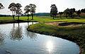 Söderby golf 18-banan.jpg