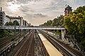 S-Bahn (15186113169).jpg