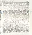 S. Burroughs citizenship item, Chemist & Druggist 1890 Wellcome L0034220.jpg