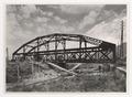 SBB Historic - 110 273 - Tradobachbrücke, Umbau.tif