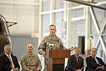 SC National Guard Army Aviation Support Facility Inaugurate 140219-Z-XH297-002.jpg
