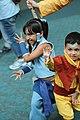 SDCC 2012 - Aang & Korra (7574241334).jpg
