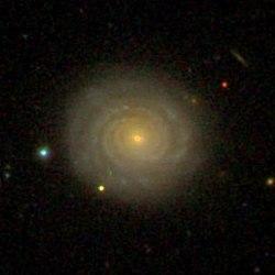 SDSS NGC 4076.jpg