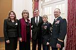 SD Guard Counterdrug Program receives national award 130206-F-EY514-004.jpg
