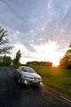SEAT Toledo Mk2 frontview.jpg