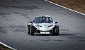 SECMA F16 - Club ASA - Circuit Pau-Arnos - Le 9 février 2014 - Honda Porsche Renault Secma Seat - Photo Picture Image (12437064533).jpg
