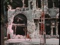 File:SFP 186 - Erstes Romanisches Haus.webm