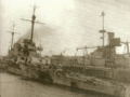 SMS Seydlitz after Jutland.PNG