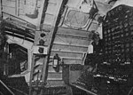 SNCASE SE-200 flight engineer station photo L'Aerophile September 1945.jpg