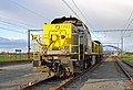 SNCB Loc 7781 R02.jpg