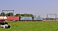 SNCB Locs 2609+2623 R01.jpg
