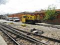 SOGECO DD FMT VE 2001 E (Stazione di Rovigo) 01.JPG