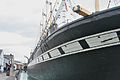 SS Great Britain - starboard side.jpg