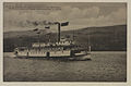 SS Okanagan, HRH Duke of Connaught on board, steaming up the Okanagan Lake (HS85-10-26446).jpg