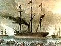 SS Ottawa (Illustreret Tidende).jpg