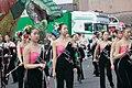 ST. PATRICK'S FESTIVAL 2008 (2341489854).jpg