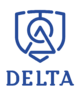 STC DELTA LOGO.png