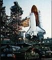STS-28 shuttle.jpg