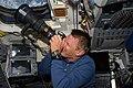 STS132 Piers Sellers inorbit1.jpg